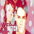 Werewitch - tyler-lockwood-and-bonnie-bennett fan art