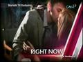 ashley and jackson caught KISSING? - twilight-series photo