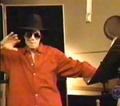 cute and sexy Michael<33 - michael-jackson photo