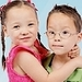 gosselin kids - jon-and-kate-plus-8 icon