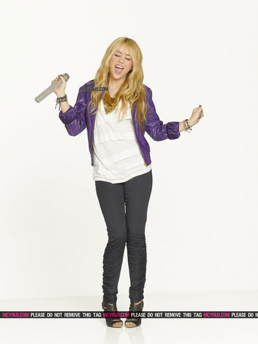 miley cyrus wallpaper called hannah montana forever