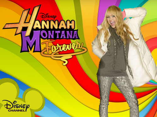 hannah montana forever.........pics द्वारा pearl :D