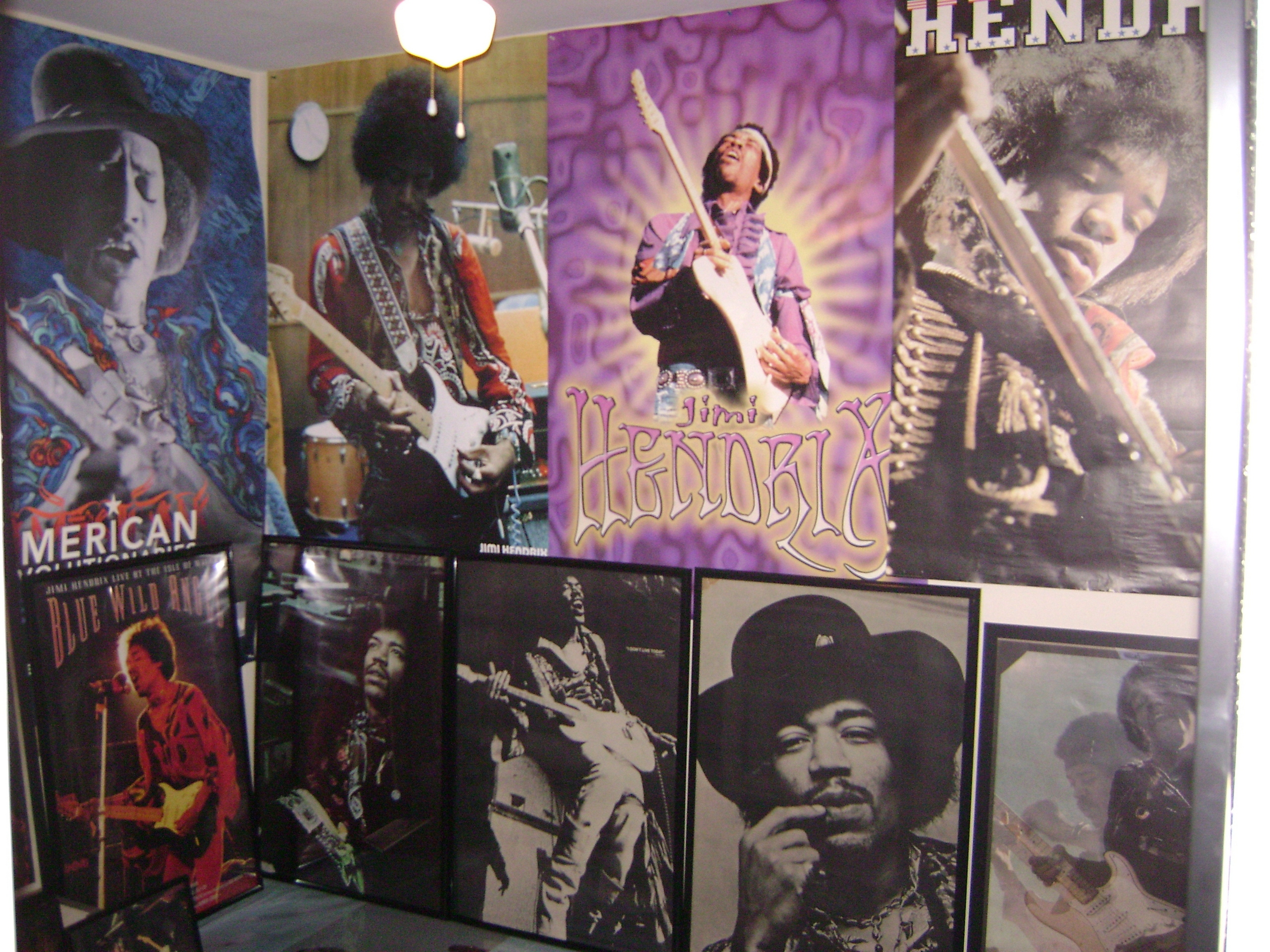 release date 7c87e 9b89c Jimi Hendrix images hendrix collection HD wallpaper and background photos