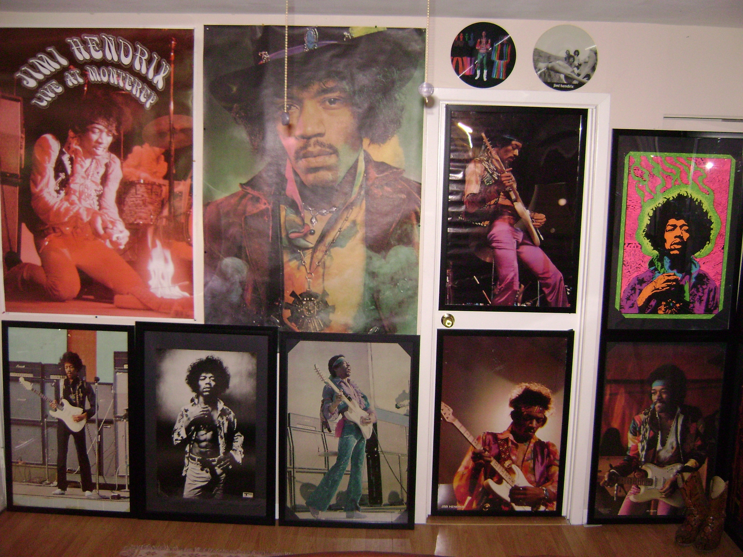 in stock 63e42 18011 Jimi Hendrix images hendrix posters HD wallpaper and background photos