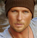 luke goss - luke-goss icon