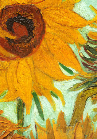 Vincent van Gogh wallpaper entitled paintings