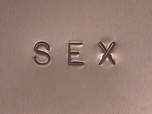 Sex and Sexuality wallpaper called sex