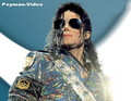 * DANGEROUS * - michael-jackson photo