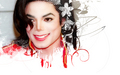 michael-jackson - * HILARIOUS MICHAEL * wallpaper