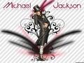 michael-jackson - * MICHAEL FOREVER * wallpaper