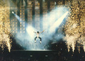* MICHAEL THE WORLDS GREATEST ENTERTAINER * - michael-jackson photo