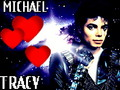 ♥♫ MICHAEL WE LOVE YOU ♫♥ - michael-jackson photo