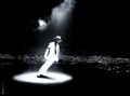 * THE BEST MICHAEL * - michael-jackson photo