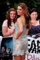 """The Twilight Saga : Eclipse"" London Premiere  - twilight-series photo"