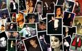 michael-jackson - * UNFORGETTABLE MICHAEL * wallpaper