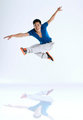 Alex Wong - so-you-think-you-can-dance photo