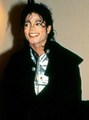 Amazing Michael «3 - michael-jackson photo