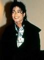 Amazing Michael «3 - michael-jackson photo