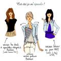 Angeline Malin drawings...<3 them