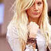 Ashley Tisdale 아이콘 !