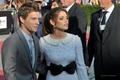 "Ashley&Xavier @ ""The Twilight Saga: Eclipse"" Antwerp Premiere June 28th - twilight-series photo"