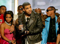 BET AWARDS 2010 - aubrey-drake-graham photo
