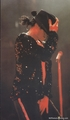 Bad Tour - Billie Jean - michael-jackson photo