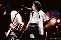 Bad Tour - Dirty Diana