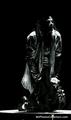 Bad Tour - Dirty Diana - michael-jackson photo