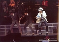 Bad Tour - Smooth Criminal