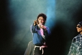 Bad Tour - The Way You Make Me Feel - michael-jackson photo
