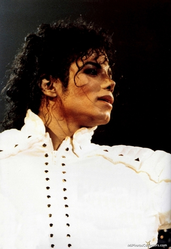Bad Tour - Working jour & Night