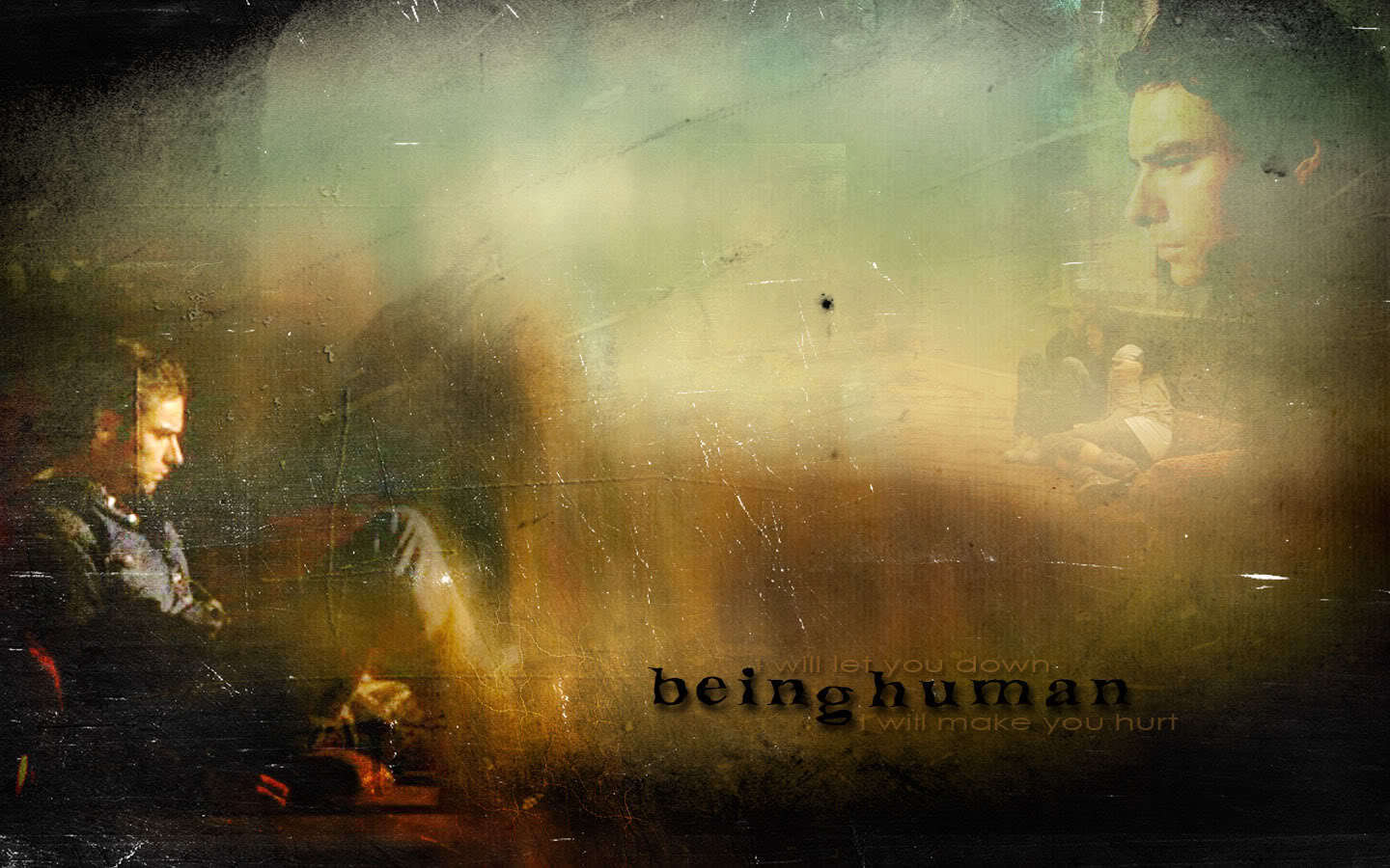 being human being Being human online, mumbai (bombay), india 2,922,803 likes 2,258 talking about this being human: the salman khan foundation is a registered.