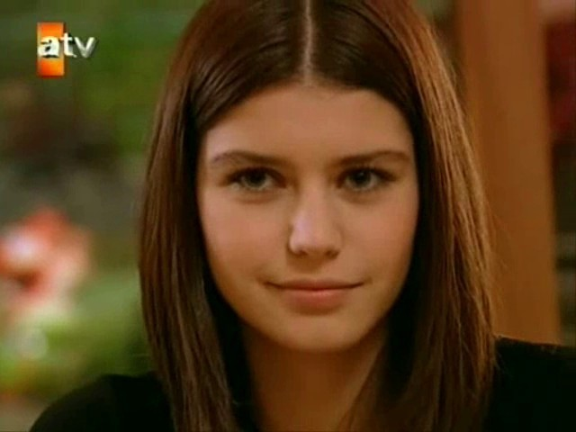 Hot Beren Saat http://hawaiidermatology.com/beren/beren-saat-hot-feet.htm