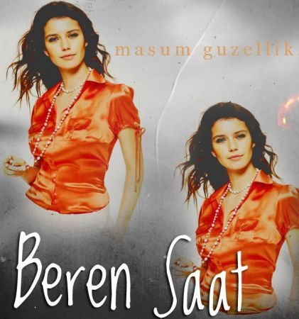 Beren - Beren saat Fan Art (13464499) - Fanpop fanclubs