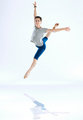 Billy Bell - so-you-think-you-can-dance photo