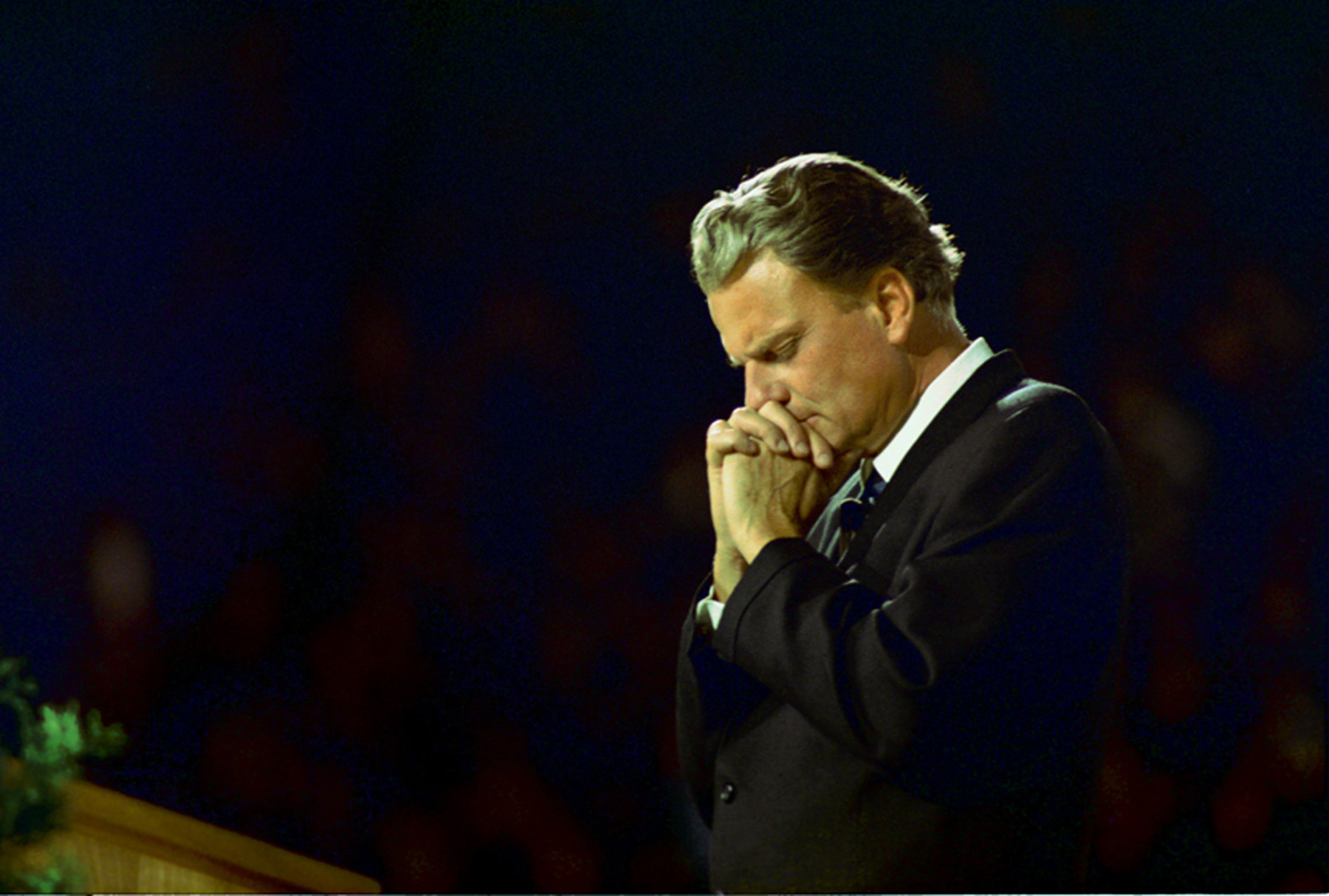 Billy Graham Images HD Wallpaper And Background Photos