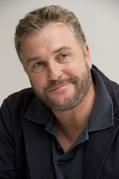 william petersen leaves csi