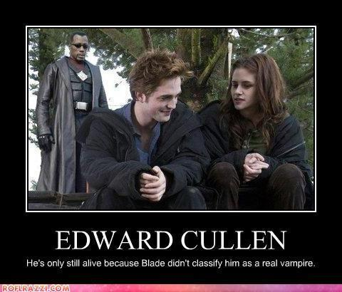 edward in harry potter