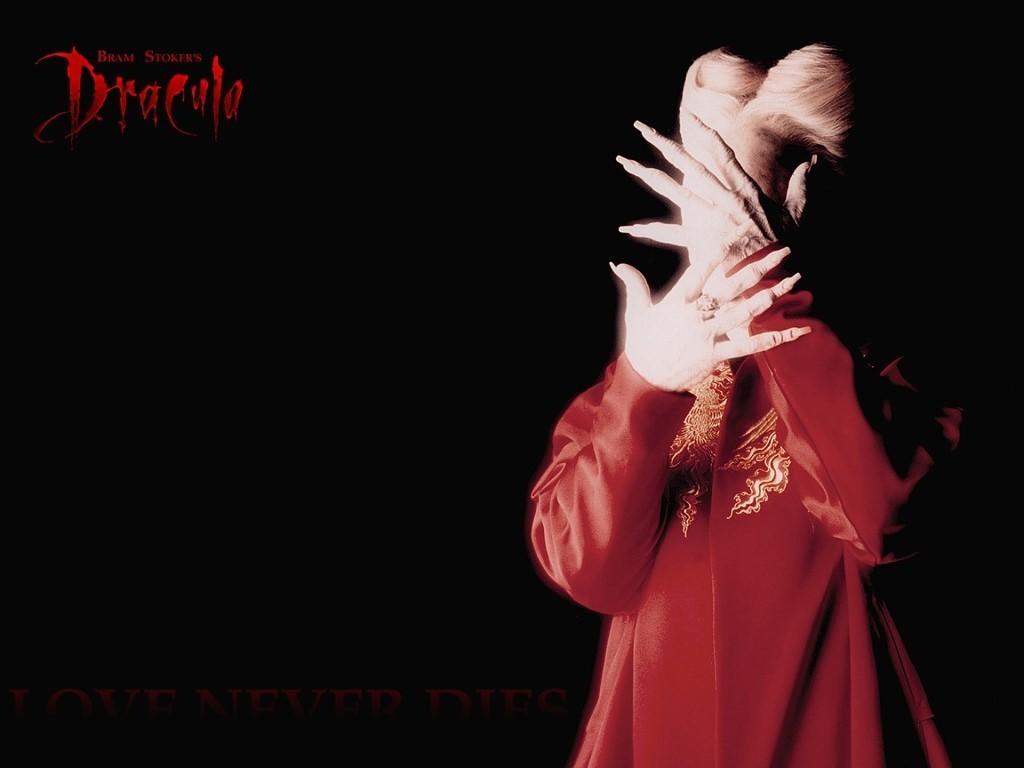Bram Stoker's Dracula images Bram Stoker's Dracula HD ...