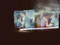Brian&Justin <3 - brian-and-justin wallpaper