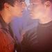Brian&Justin <3
