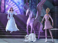barbie-and-the-magic-of-pegasus - Brietta is your sister... wallpaper