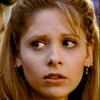 Buffy season 1 icons - buffy-the-vampire-slayer Icon