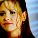 Buffy season 1 icons