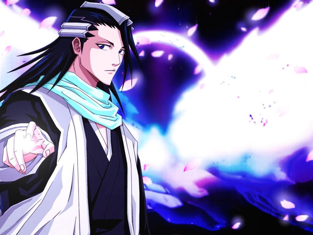 Ashisogi Jizō Zanpakutō spirit  Bleach Wiki  FANDOM