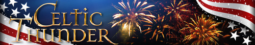 CT fireworks logo