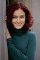 Ceyda Duvenci(Benu Ataman)