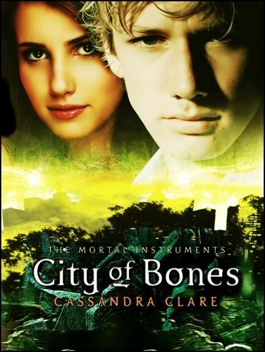 City of बोन्स