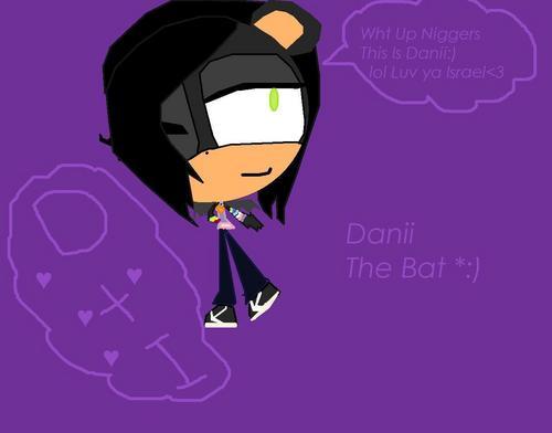 DaniiTheBat